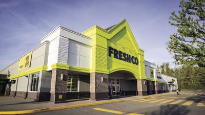 FreshCo.