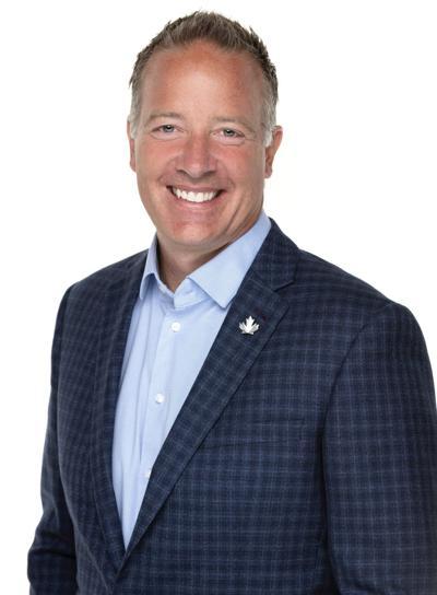 Stephen Fuhr