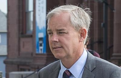 Saint John police chief says Oland murder investigation no longer active