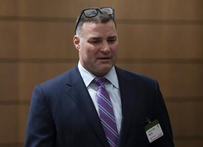 Former NHLer Eric Lindros on concussion awareness: 'We've got a long way to go'