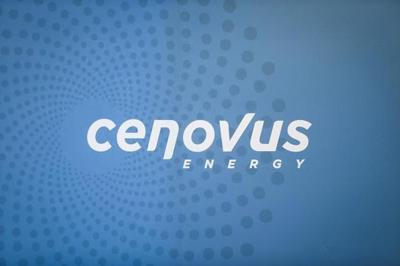 Cenovus says capital spending to edge higher in 2020, production to rise