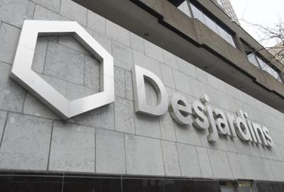 Desjardins drops disease-related liability, property damage coverage for some claims