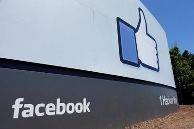 Facebook updates harassment policies, says they better protect journalists from hate