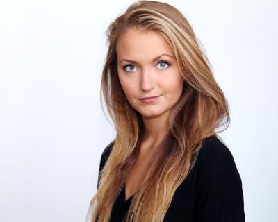 Tessa Pihl
