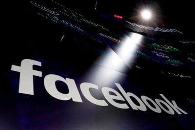 Canada, Australia agree to co-ordinate efforts on regulation of online platforms