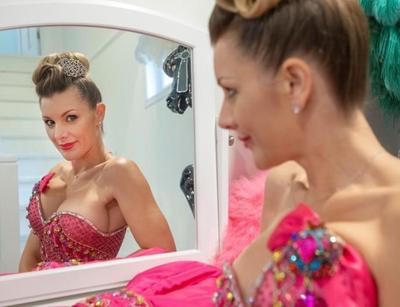 Montreal Burlesque Festival an ode to city's Sin City days of 1940s and '50s