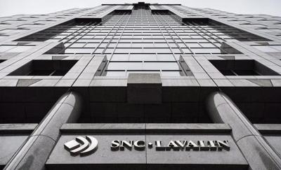 EDC says probe clears staff after corruption claim related to SNC