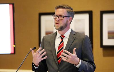 ERLC unveils new technology, pro-life initiatives