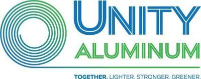 Lawmakers grill Unity Aluminum exec for lack of progress