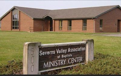Severns Valley changes name to Lincoln Association of Baptists