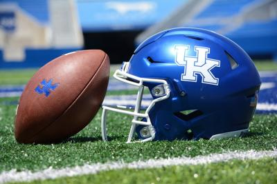 Burglary charges against six UK players dismissed by grand jury