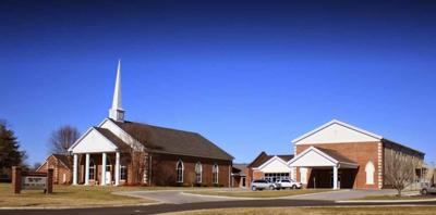 Ky. Baptist churches weigh virus protocols with members returning