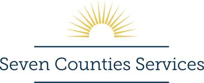 $5 million SAMHSA grant expands mental health, substance use services in seven-county region