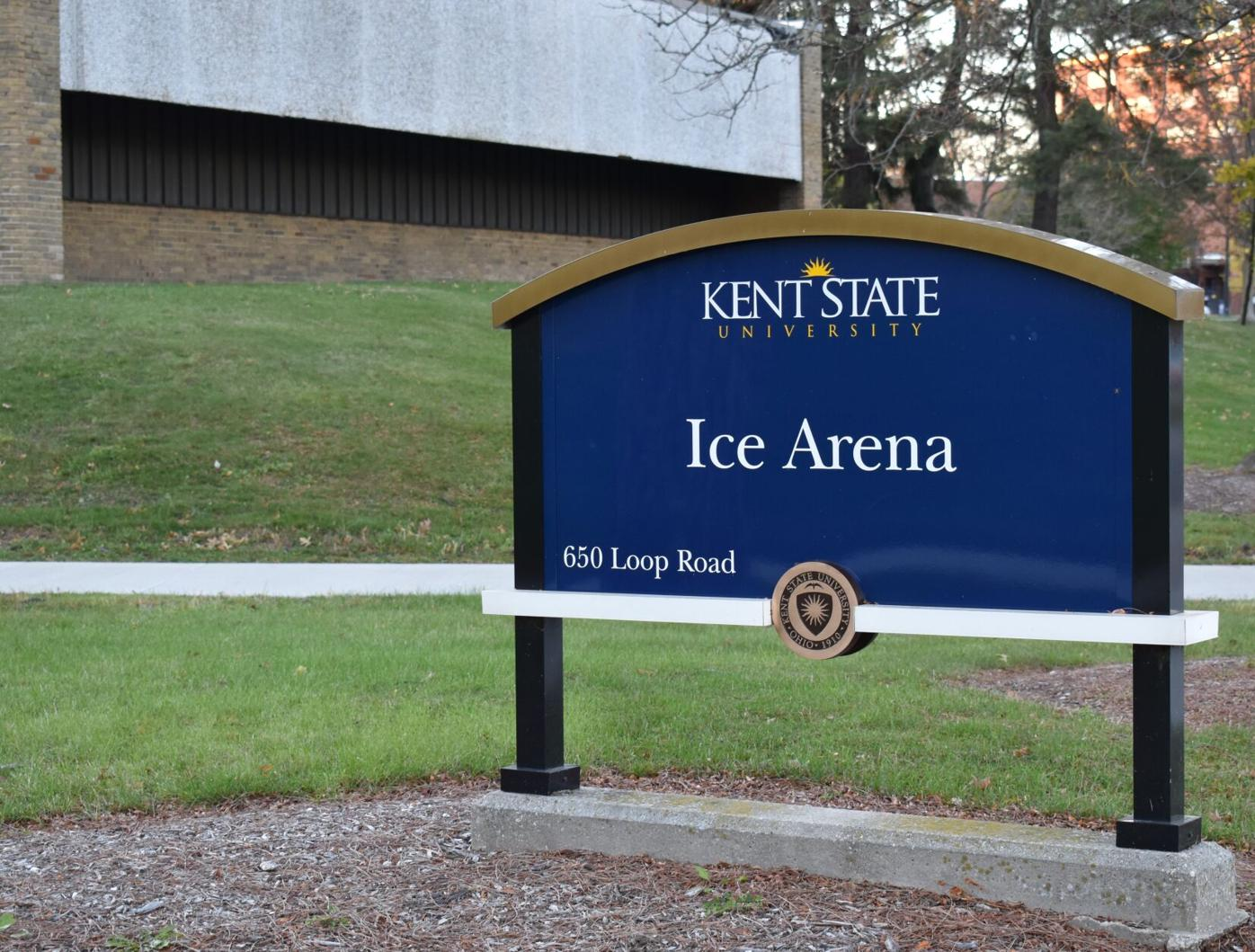 Kent State Ice Arena conversion sparks local discourse over ice time