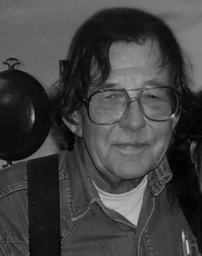 Olney Wheeler Webb Jr.