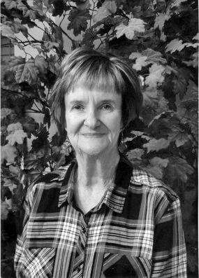 Marla D. Olsen