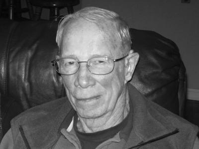 Leslie Orval Hiatt