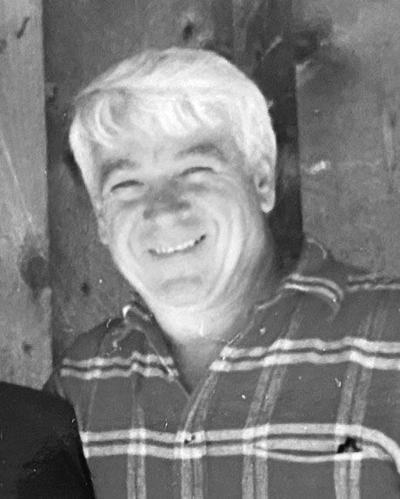 Allen Paul Richter