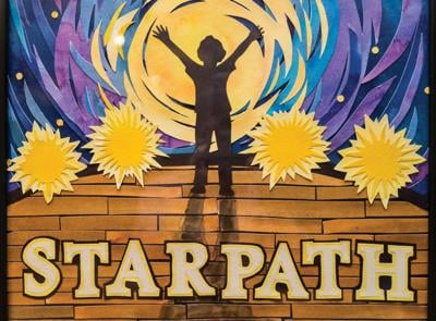 First City Players' Starpath