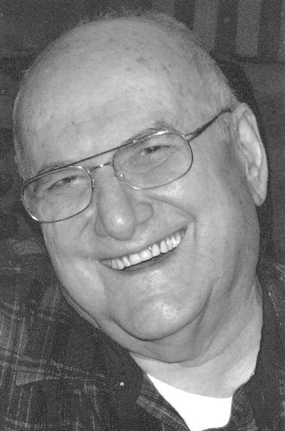 Robert L. 'Bob' 'Orpalo' 'Tudoc' Valerio