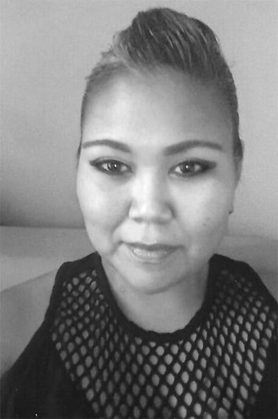 Darcel Lynn Makua