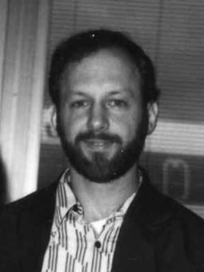 Lee Charles Farstad