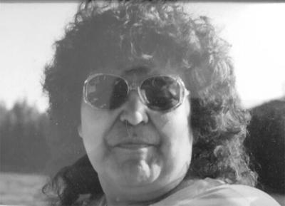 Maxine Paasche