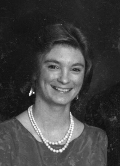 Sibyl Adrianne Collins