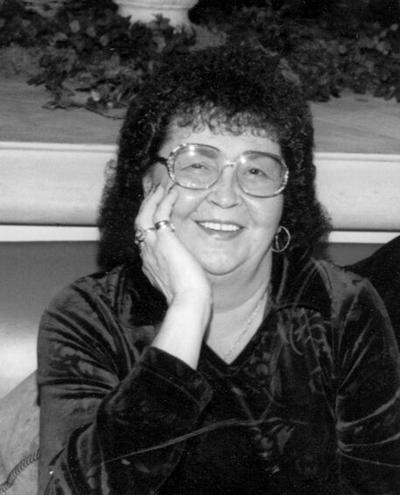 Margaret E. Hobart