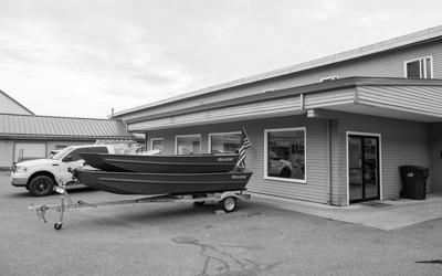 SE Alaska company Bayco comes to First City