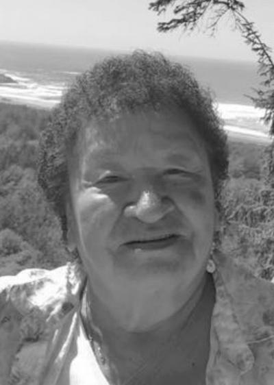 Martha Doris Burton