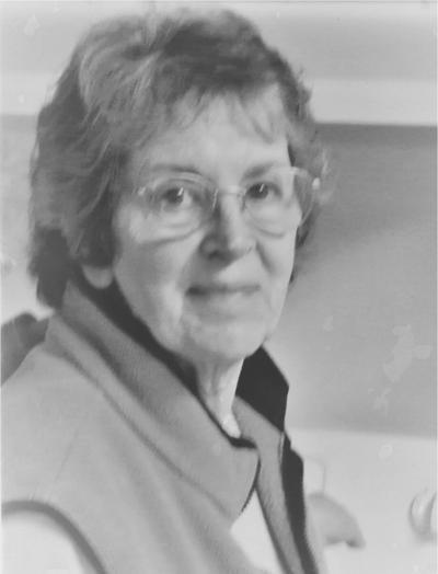 Joanne S. Alsup