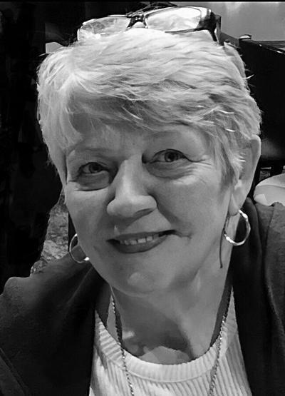 Toni Klinger
