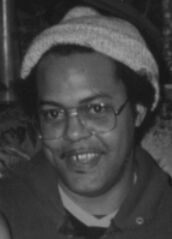 Calvin Durell Edwards Sr.