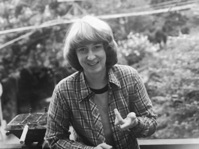Carolyn Jane Engel