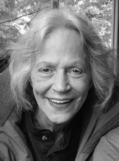 Kathy Fischer
