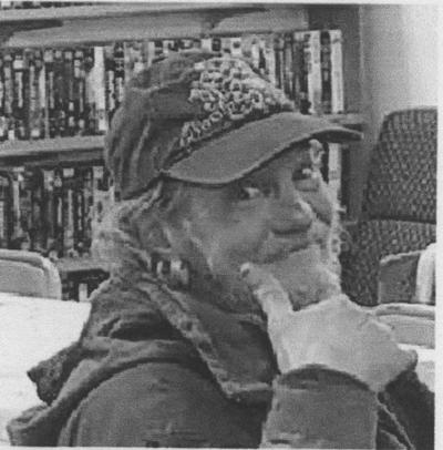 Doug Vill