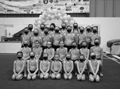 Ketchikan Gymnastics Club
