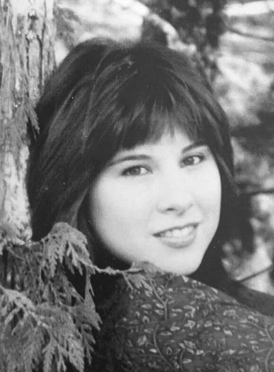 Bonnie Lynn Driscoll
