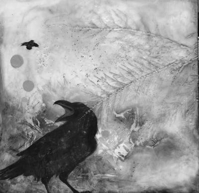 Raven Time