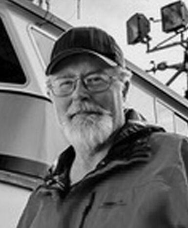 Michael Lee Lindgren