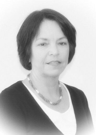 Georgia Carol Skannes