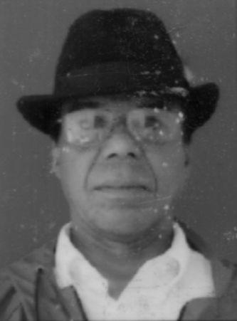 Garold E. Charles