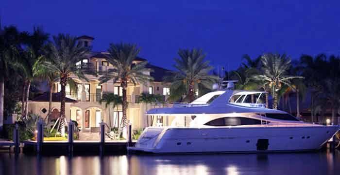 Realtors expertos en Key Biscayne y Miami nos dieron sus impresiones sobre un mercado muy atractivo para amantes de la navegación