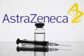 astravaccine-1