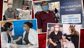 vaccinessss-1