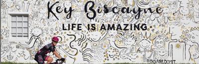 Key Biscayne Life is Amazing