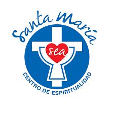 Sea Centro Espiritualidad
