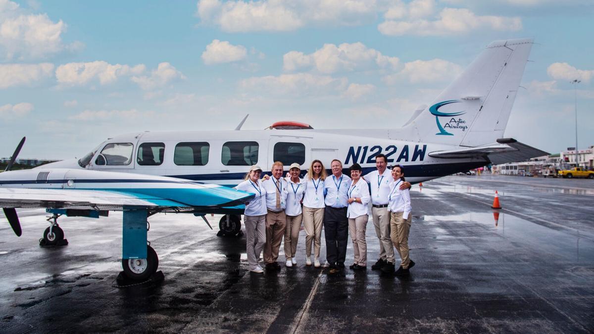 2021.02.17 fpa Aztec crew