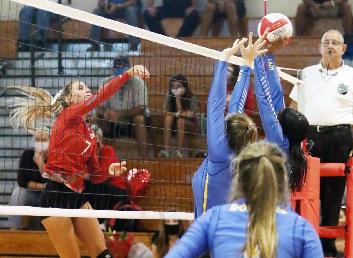 KW-MAR Volleyball Barrios hits.jpg